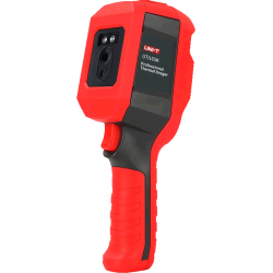 Sentinel SECU165K  Infrared Thermal Imaging Camera & Temperature Detector